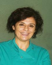 Dr.ssa Emanuela Quarta