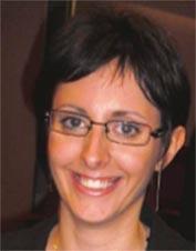 Dott.ssa Federica Alligri
