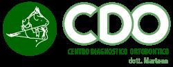 Centro Diagnostico Ortodontico